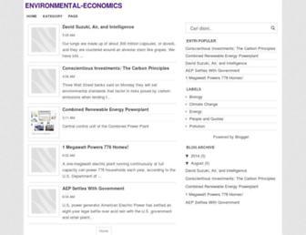 Cb365d3cd8531cee45b30753c8f8ab8378371166.jpg?uri=environmental-economics.blogspot