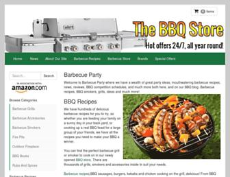 Cb3745883fdb5f884d86e72ebfbd3de50654c147.jpg?uri=barbecue-party