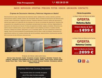Cb3ae8f7dc1f3c46c8a8ab021fda460459dc6b7d.jpg?uri=decoracion-interiores