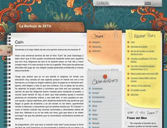 zetamoon.blogspot.com screenshot