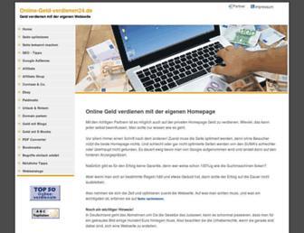 Cb3b93cee3756e45dc2e8c9b23d4f35f66a24547.jpg?uri=online-geld-verdienen24