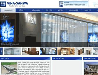 Cb3f220e0bea5b459a22dacf868c19048a014ef7.jpg?uri=vina-sanwa.com