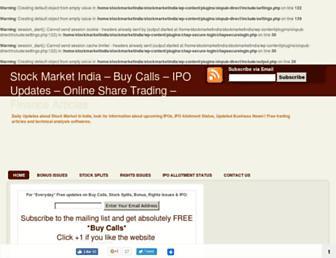 Cb41eca8b9d9aecb26bec84deaf00fd121a3cf1f.jpg?uri=stockmarketindia