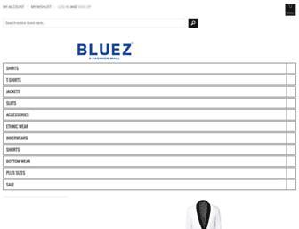 Cb42788000ad363c5b6fd6c35dfa72af28361113.jpg?uri=bluezonline