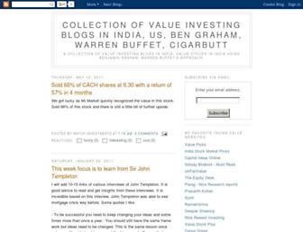 Cb44483b6355834c9c5cef249435dd1d67fe337e.jpg?uri=watchinvestments.blogspot