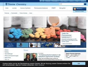 Cb48a8aba6139ed30d2c185af8118e6f9691c4f6.jpg?uri=thieme-chemistry
