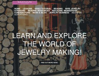 Cb53e486059842650d7841e07b84933a57de5bab.jpg?uri=handmade-jewelry-club