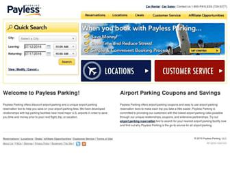 Cb5655ec83e0c1b4b70af53f6b8beb4433b9f129.jpg?uri=paylessparking