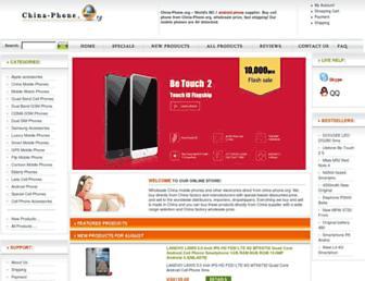 Cb5813bc40284f7c4fa85ec053f789207527bd0b.jpg?uri=china-phone