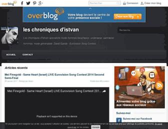 Cb58bc6f527122e8e01fbe113f2b76f2a9efa741.jpg?uri=leschroniquesdistvan.over-blog