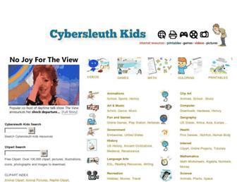 Cb5d0c2e375a2f4c48d8bf9a6fe19795d03416af.jpg?uri=cybersleuth-kids