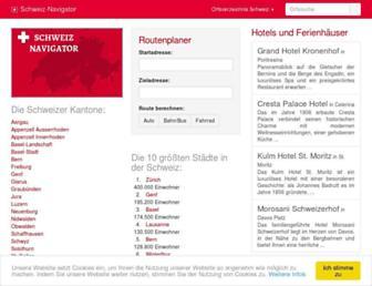 Cb623a53665b9c20b9c1e126c80501632cc6f6c4.jpg?uri=schweiz-navigator