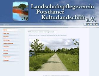 Cb667ca295215e59e887698f38f27d666e5fd0bd.jpg?uri=lpv-potsdamer-kulturlandschaft