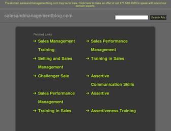 Cb6aec89899fb5ad139d7f9d66b55ab752af260f.jpg?uri=salesandmanagementblog