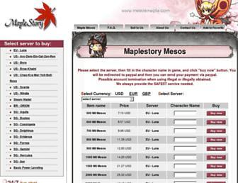 Cb6b20f066806e22f14c54f39786935a69830a77.jpg?uri=mesosmaple