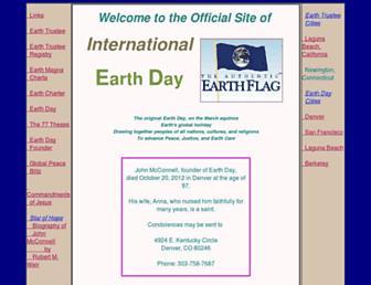 Cb6bf55900a6c3651c507ed7b3a31ca3ea4c1b7a.jpg?uri=earthsite