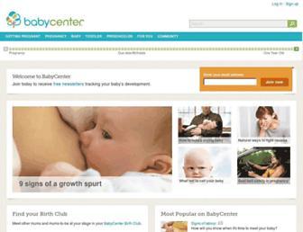Cb6f46bc4350c47382c9cce649112c8099cc4694.jpg?uri=babycenter.com
