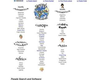 Cb702345620b3839235c36729864338a9f7991db.jpg?uri=people-search-global