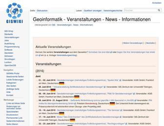 Cb82bf0000c398a16228200d132d64e678973c97.jpg?uri=giswiki