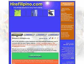 Cb839b866a9bb8b1dab21634b6375358bc3fca1c.jpg?uri=hirefilipino