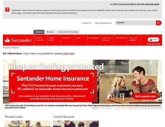 Cb839d33eaa189a3b81e224f68352191b2fe1d8b.jpg?uri=alliance-leicestercommercialbank.co