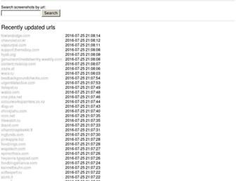 Cb87955b8287e3c418914cee936620b8c2059aa0.jpg?uri=blogcarnival