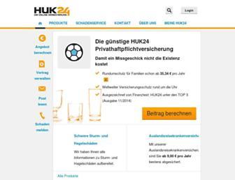 Cb885c1db7ec41865947c9dd3fce9c537f0e65cf.jpg?uri=huk24