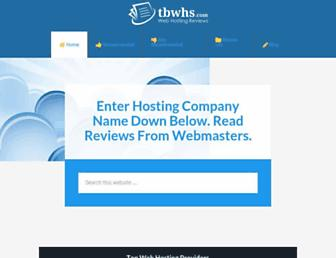 Cb89e0616eb25915d5965a8997257a16bef0ed0b.jpg?uri=the-best-web-hosting-service