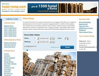 Cb8d01f42d4d69d38d4879f57be3fada7f865948.jpg?uri=hotel-roma