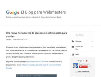 Cb8f15c4fefea90c83f8981522d21d3b71ebb4dd.jpg?uri=googlewebmaster-es.blogspot