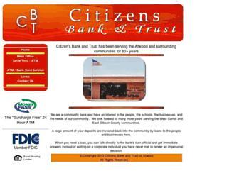 Cb8f3457178e6c714510a19fbb2f1aa92ae0b921.jpg?uri=citizensbankatwood
