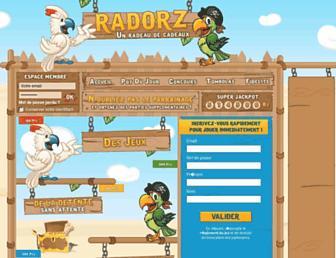 Cb9154375e0e375f6e4063533d6937943634a45d.jpg?uri=radorz