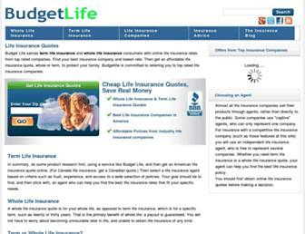 Cb98ac2b9f25285226042a59670024cdff9ec521.jpg?uri=budgetlife