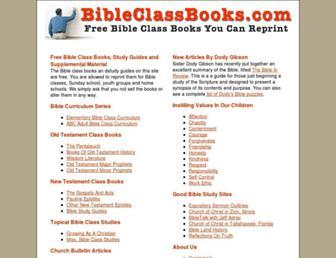 Cba360c62c2aca2628bf5358f909fa0b82722ecd.jpg?uri=bibleclassbooks