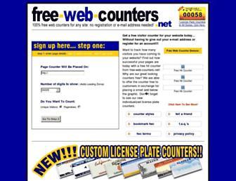 Cbac98b2a98ebb443a461301de702ffe4bfbcf95.jpg?uri=free-web-counters