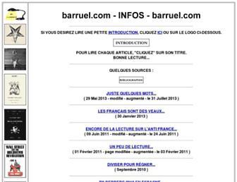 Cbaed8ab9304a278f61dfd16f5010e355366cad4.jpg?uri=barruel
