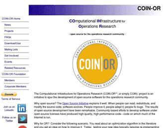 Cbb156252cd4771af3152ad791db2c878d2fa612.jpg?uri=coin-or