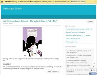 Cbc192aa04e8918e896dd27cbf64e495b09616c9.jpg?uri=descargas-libros