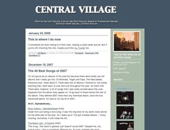 Cbc8fd2f485cbb43ec7b6e4dd4013b6db9cda36a.jpg?uri=centralvillage.blogs