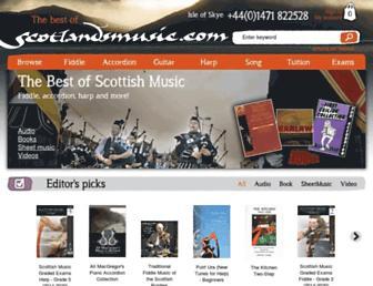 Cbcd9d690f0ab5b892c70f3d24fb52463711d0d5.jpg?uri=scotlandsmusic