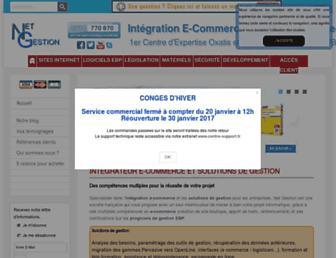 Cbcd9f7b237c92191e99f01b1d328959e70c3b55.jpg?uri=net-gestion