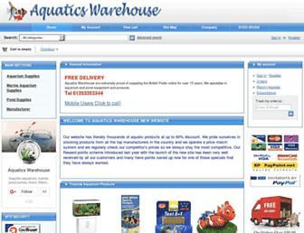 Cbd37bca74f1cc813b1ae00a342621230dce9a87.jpg?uri=aquatics-warehouse.co