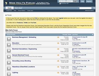 Cbd4c5f5203699ac42d04f736fee0558f41f432c.jpg?uri=forums.mikeholt