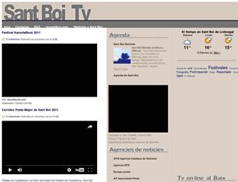 Cbd5e215dfd19ad143e4767922ae2a752b2728ba.jpg?uri=santboitv.blogspot