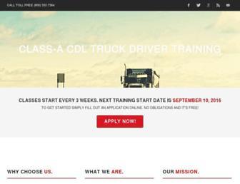 Cbe578040a8bf90934a4a7fe59905fc1ae60aaf2.jpg?uri=truck-school