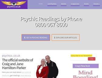 Cbe96668e9bcf8edb79d2a35bf4f438ad22d4a2d.jpg?uri=psychics.co