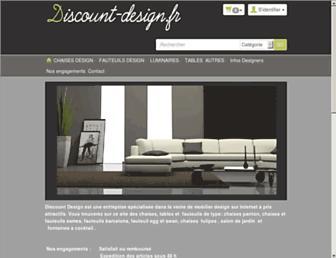 Cbeb66458ea993feba67d93de02eddac67d8bcd1.jpg?uri=discount-design