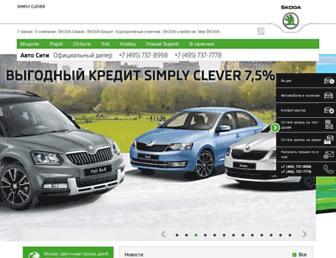 Cbef0505f2ed60d27ad77aa5493c9c0bc70449cc.jpg?uri=autocity-sk
