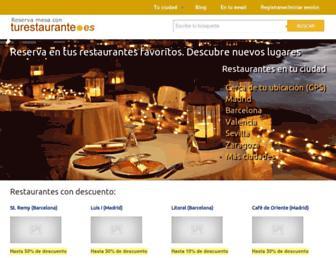 Cbefd150ced6ca65135f38a6750e7c541bd4c633.jpg?uri=todorestaurantes