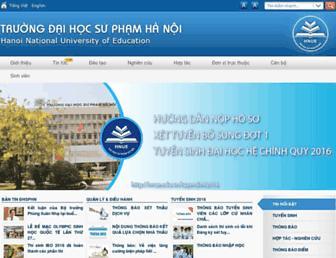 Cbf4150caac9298e6960d12149d8bf4651e473c6.jpg?uri=dhsphn.edu